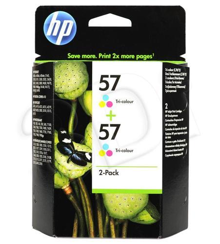 HP C9503A C6657