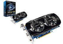 Gigabyte GeForce GTX 560 OC