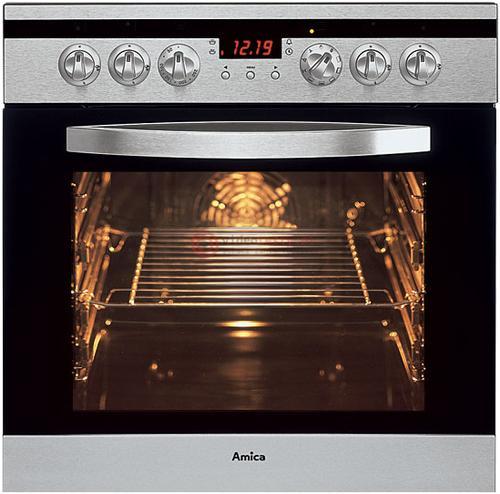 AMICA Platinum GHGP84512