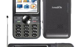 i-mobile 626