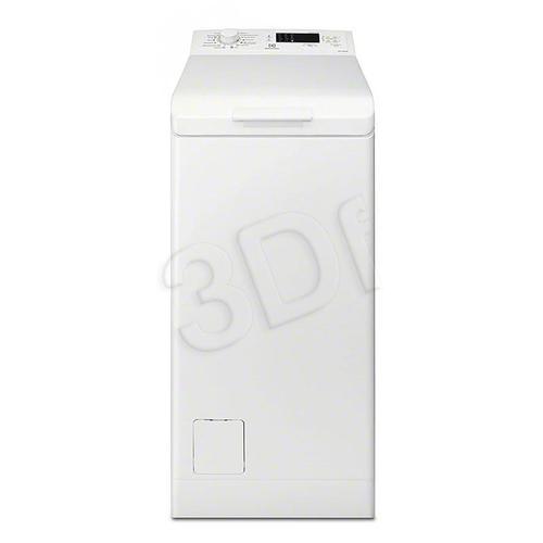 ELECTROLUX EWT 11264EW(WYPRZED)