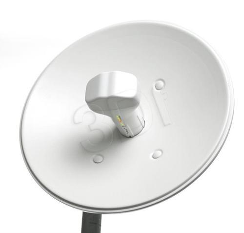 Ubiquiti NanoBridge M5 22 Zew - Ant AP 5GHz 1xLAN PoE dwupolaryzacyjna antena o zysku 22 dBi i srednicy 30 cm