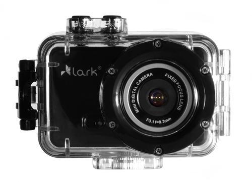 Lark FreeAction 200 HD