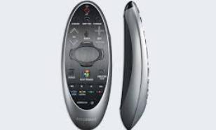 Samsung Smart Control
