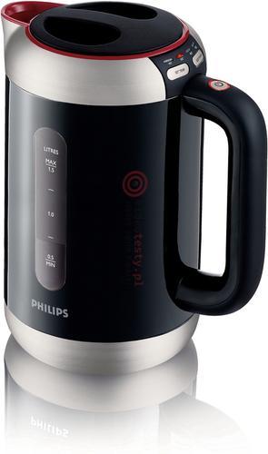 PHILIPS HD4686/90