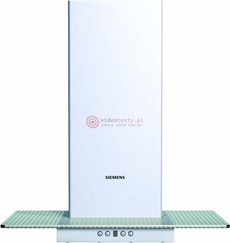 SIEMENS LC 57650