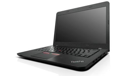 Lenovo ThinkPad E450 20DC007VPB