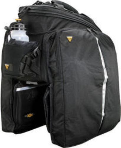 Topeak MTX TRUNK BAG DXP 162712