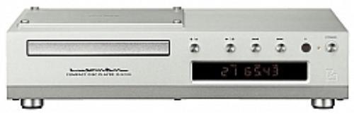 Luxman D-N100