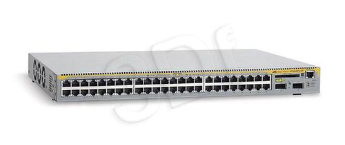 Allied Telesis L3 switch (AT-9448TS/XP)