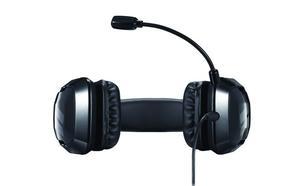Madex Słuchawki z mikrofonem TRITTON KAMA XBOX ONE Czarne