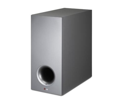 LG Soundbar NB3540