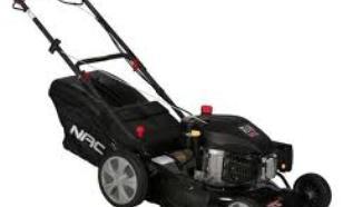 NAC W510VHY