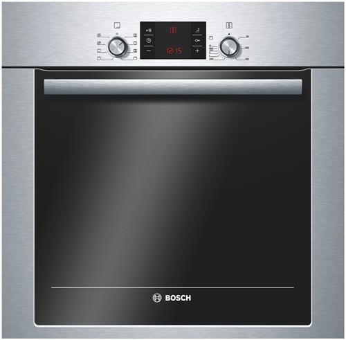 Bosch HBA 43S450E
