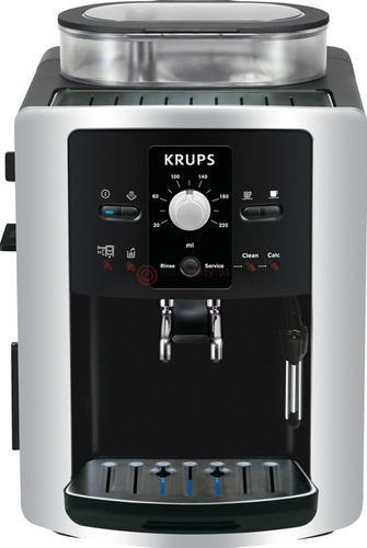 KRUPS EA8005