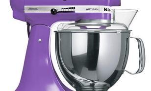KitchenAid Artisan KSM150PSEGP