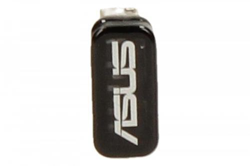 Asus USB-N10 Nano N150, USB 2.0 card