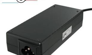 Whitenergy Zasilacz 19V | 3.16A 60W wtyk 5.5*2.1mm 04068