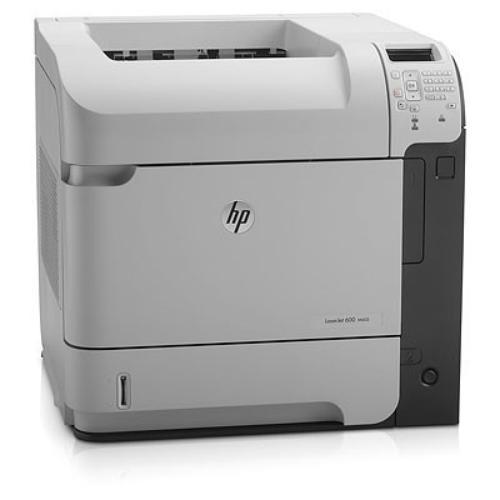 HP LASERJET ENTERPRISE M603DN CE995A