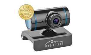 Media-Tech MT4029 Z-CAM