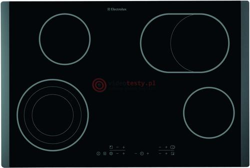 ELECTROLUX EHS80220P