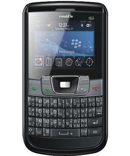 i-mobile 2211