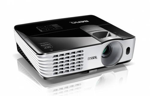 Benq MX666+ DLP 3500ANSI/13000:1/3D