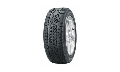 Nokian All Weather Plus 195/65R15 91T
