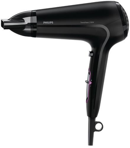 Philips Suszarka do włosów HP8230