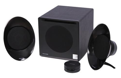 Microlab FC 50