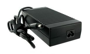 Whitenergy Zasilacz 19.5V | 7.7A 150W wtyk 7.4*5.0mm Dell 04087
