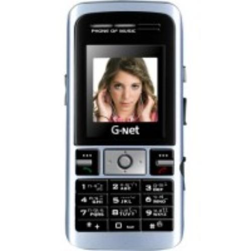 GNet G409 mini