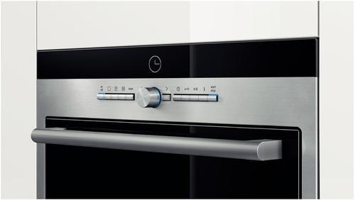 Siemens HB38GB570 Piekarnik