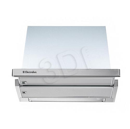 ELECTROLUX EFP 60241X (stal nierdzewna / wydajność 470m)