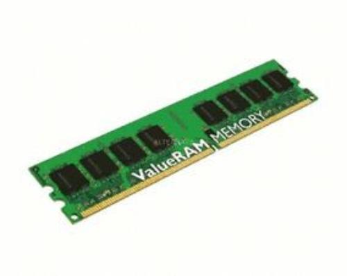 Kingston 4GB DDR2 667MHz KVR667D2D4P5/4G
