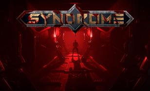 Recenzja Syndrome – Ósmy Pasażer Nostromo?
