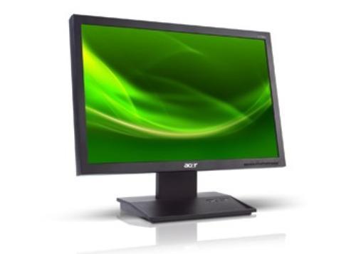 Acer 27'' V273HLAObmid