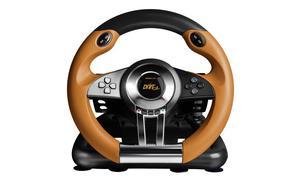 Speedlink Drift O.Z.