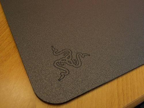 Razer Destructor 2