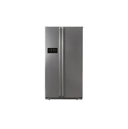 LG GR-B207FLQA