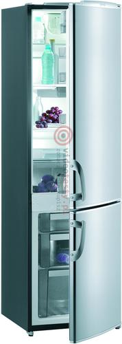 GORENJE Exclusive RK 45298 E