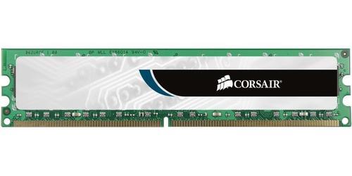 Corsair DDR3 16GB/1333 (2*8GB) CL9