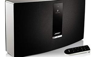 Bose SoundTouch 30 series II Wi-Fi