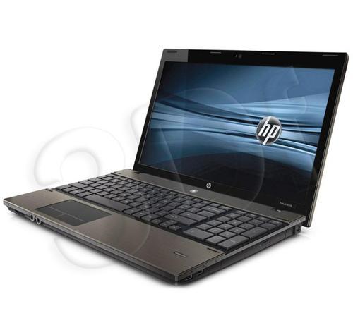 HP ProBook 4520s (i3-380M)