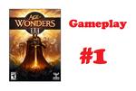 Age of Wonders III - Gameplay #1