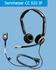 Sennheiser CC 520 IP