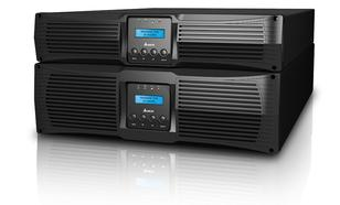 Delta RT-10K 10000VA/9000W On line R2T GES103R212035