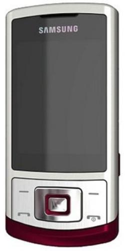 Samsung Marcel