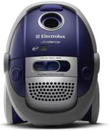 Electrolux Ultra Silencer ZUS3365