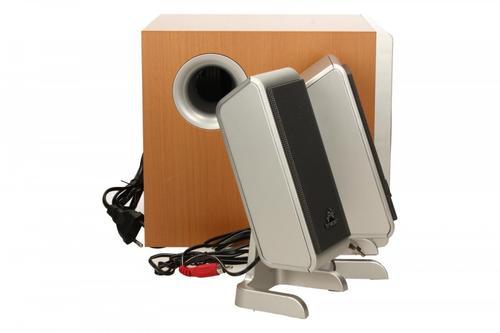 Tracer Głośniki 2+1 TRACER Z300